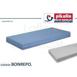 COLCHON BONREPO PIKOLIN