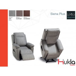 SILLON ELEVABLE SIENA PLUS