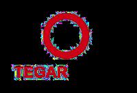 TEGAR-LOGO_c.png
