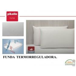Funda de Almohada Termorregulador Outlast®