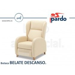 SILLON BELATE DESCANSO