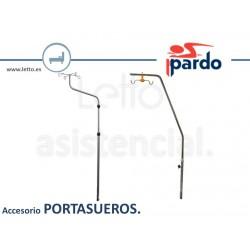 PORTASUEROS