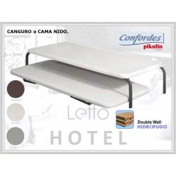 CANGURO BASE