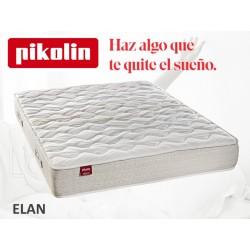 COLCHÓN ELAN PIKOLIN