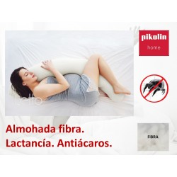ALMOHADA LACTANCIA PIKOLIN HOME