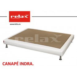 CANAPE INDRA RELAX