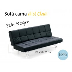 SOFA CAMA POLO