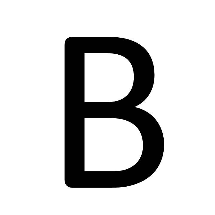 OPCION B: TAPA 3D