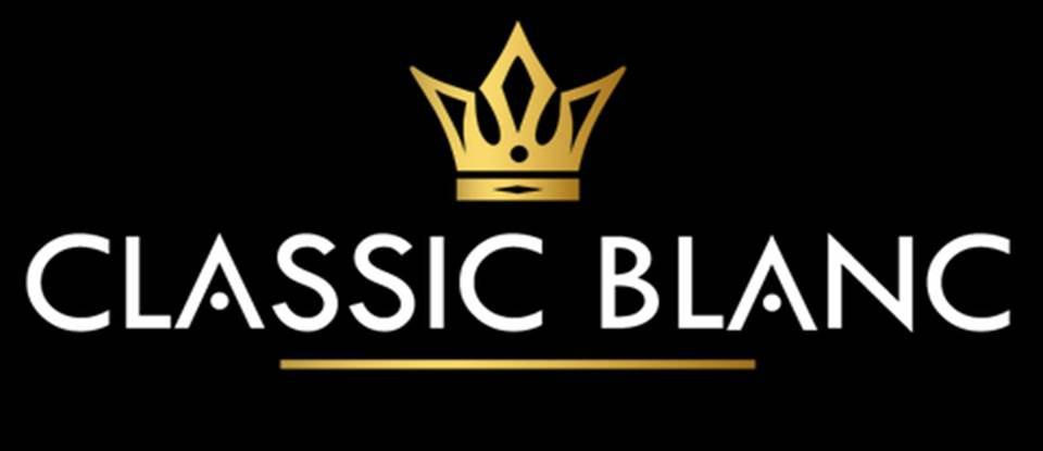 Classic Blanc