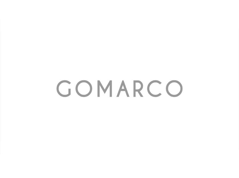 Gomarco